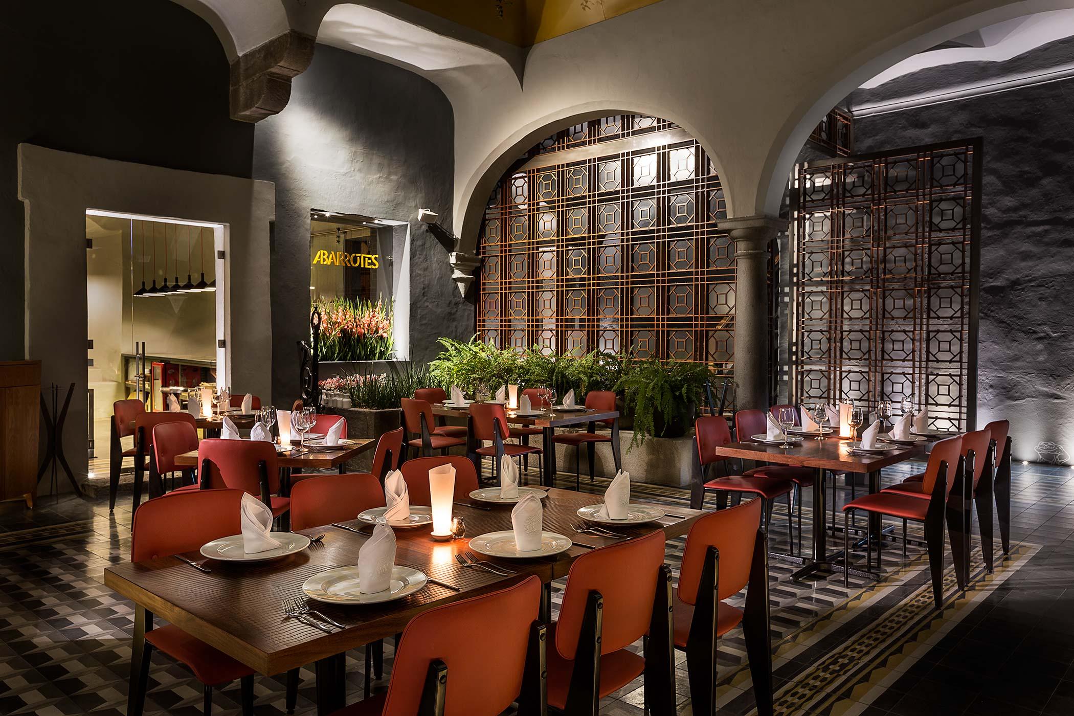 Los 10 Mejores Chiles En Nogada Seg 250 N Forbes Puebla Dos 22